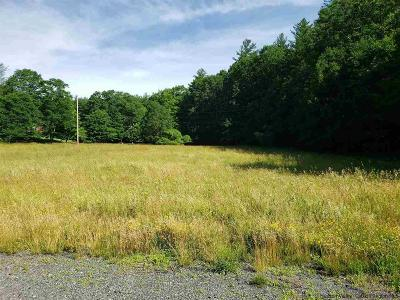Greene County Residential Lots & Land Fully Executed Contract