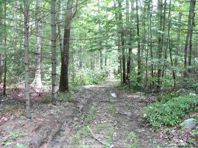 Residential Lots & Land For Sale: 49 Braziel Heights