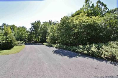 Saugerties Residential Lots & Land For Sale: Latham Circle