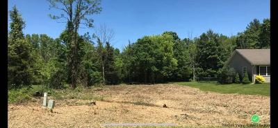 Kingston Residential Lots & Land For Sale: 35 Alder Court