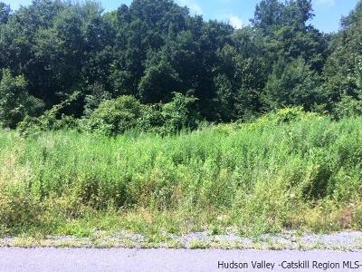 Residential Lots & Land Accepted Offer Cts: 29 Falcon Drive