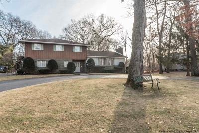 Saugerties Single Family Home For Sale: 24 Ebel Court