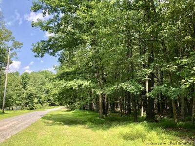 Residential Lots & Land For Sale: Chestnut Hill Rd