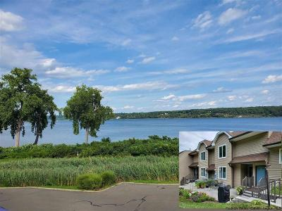 Condo Accepted Offer Cts: 135 Riverview