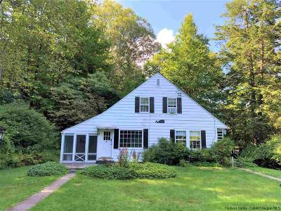 Rental For Rent: 3259 Route 212