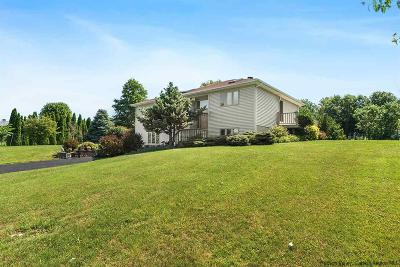 Germantown Single Family Home For Sale: 230 Moores Road