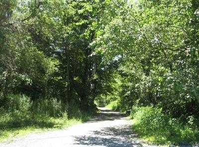Residential Lots & Land For Sale: Lots 1-16 Talleur Lane