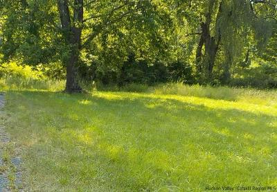 Residential Lots & Land For Sale: Lots Talleur Lane