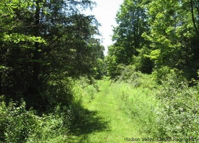 Residential Lots & Land For Sale: Lots 1,2,3,4 Talleur Lane