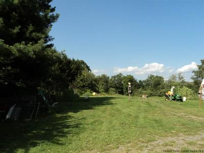 Residential Lots & Land For Sale: 737 Rt 44/55