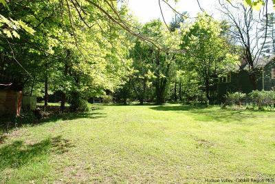 Woodstock Residential Lots & Land For Sale: 1 Calamar Lane