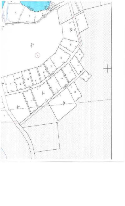 Residential Lots & Land For Sale: Mosswood Way