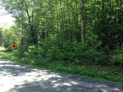 Residential Lots & Land For Sale: Wall Street