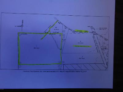 Residential Lots & Land For Sale: 194 Alexandria Avenue