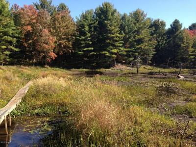 Residential Lots & Land For Sale: New Vermont Road
