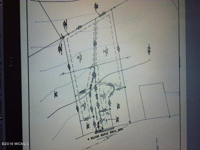 Lake George Residential Lots & Land For Sale: Rt 9 E Side