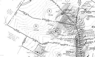 Bolton Residential Lots & Land For Sale: Lot 9 Cobblestone Court