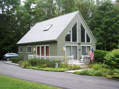 Bolton NY Single Family Home For Sale: $339,000