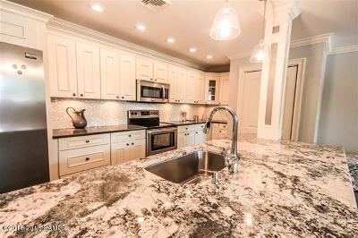 Glens Falls Single Family Home For Sale: 93 Maple St #103