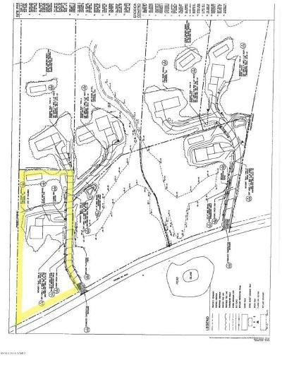 Residential Lots & Land For Sale: 11 Eagle Ridge North