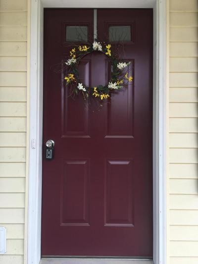 Glens Falls Single Family Home For Sale: 18 Parkview Lane