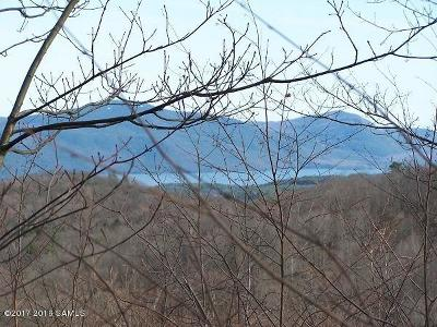 Bolton Residential Lots & Land For Sale: New Vermont Road