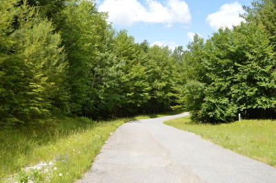 Residential Lots & Land For Sale: 6 Spring Woods Road
