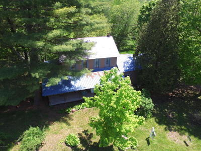 Argyle Single Family Home For Sale: 4368 County Route 48