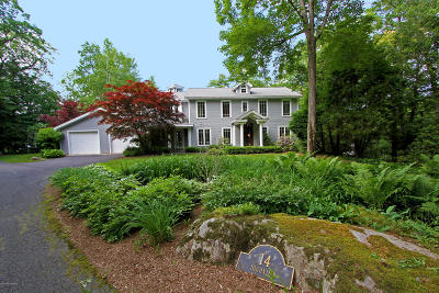 Queensbury Single Family Home For Sale: 14 Highview Road