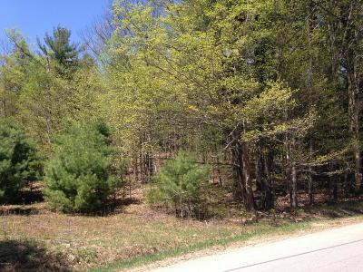 Residential Lots & Land For Sale: 817 Zaltz Road