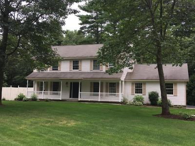 Queensbury NY Single Family Home For Sale: $299,900