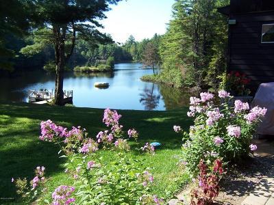 Bolton NY Single Family Home For Sale: $1,333,000