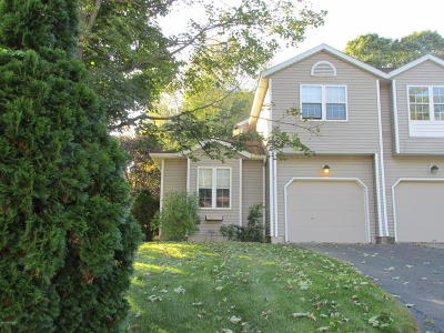 Queensbury Single Family Home For Sale: 31 Fairwood Drive