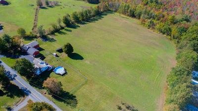 Argyle Single Family Home For Sale: 2299 Coach Road