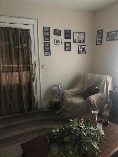 Glens Falls Multi Family Home For Sale: 16 Monroe Street