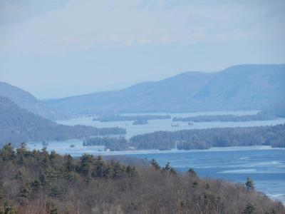 Lake George Residential Lots & Land For Sale: 153 Watershed Drive