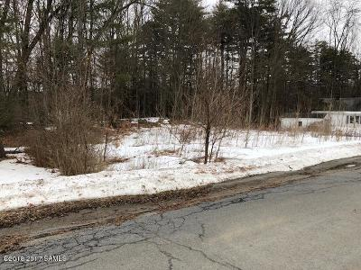 Lake George Residential Lots & Land For Sale: 9 Quoddy Boulevard