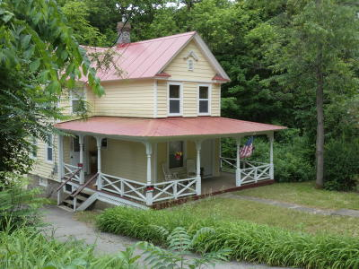 waterfront homes for sale in lake george ny rh adirondackrealestate biz