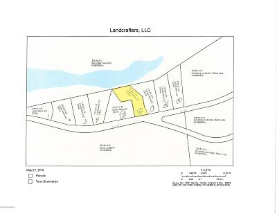 Lake George Residential Lots & Land For Sale: Lot 6 Route 9n