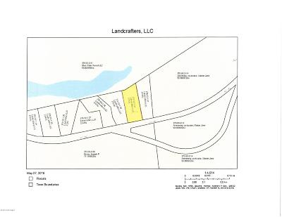 Lake George Residential Lots & Land For Sale: 1963 Route 9n