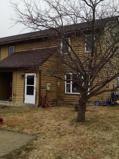 Ticonderoga Single Family Home For Sale: 14 Eichen