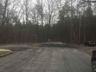 Glens Falls Residential Lots & Land For Sale: Windy Hill Road