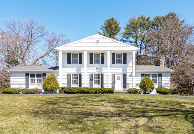 Queensbury NY Single Family Home For Sale: $360,000
