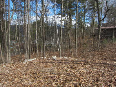 Lake George Residential Lots & Land For Sale: Lot 2 Smith Street