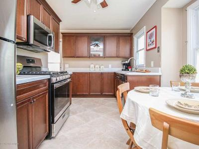 Queensbury Single Family Home For Sale: 2 Greenway Drive