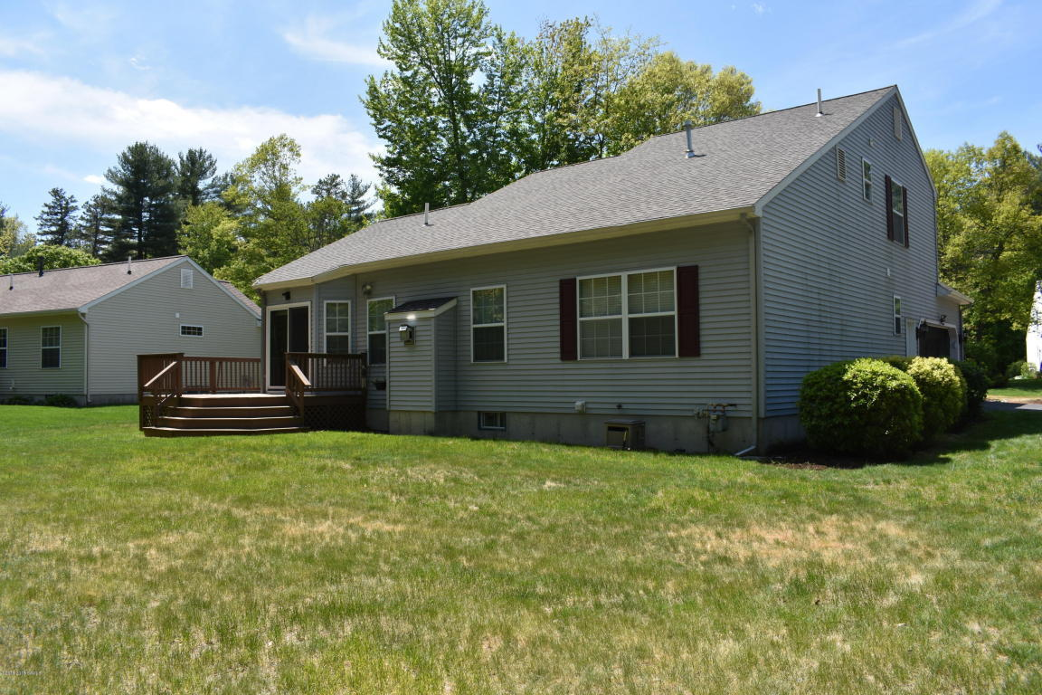 queensbury ny homes for sale