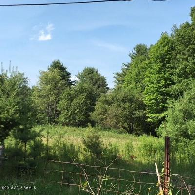 Residential Lots & Land For Sale: Dodd Hill Rd Lot 6