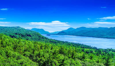 Lake George Residential Lots & Land Contingent Contract: Olde Coach Road