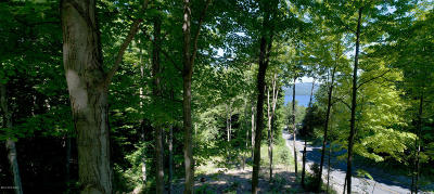 Bolton Residential Lots & Land For Sale: Lot 1 Cobblestone Court