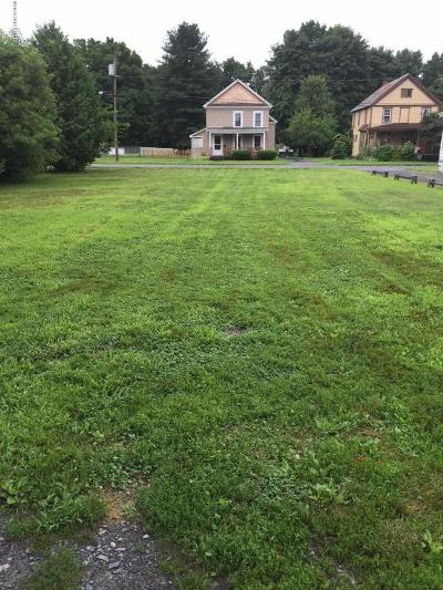 Washington County Residential Lots & Land For Sale: 31 Center Street